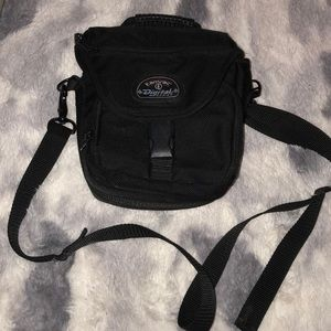 Tamrac Digital series camera case carrying for sale